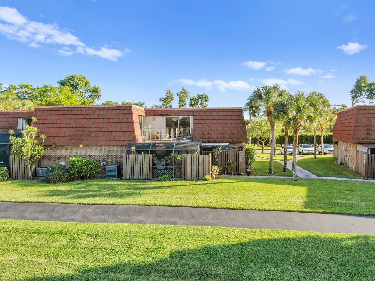 Home for sale in Lakes At Boca Rio Boca Raton Florida