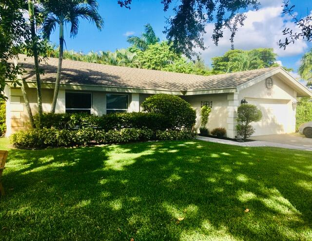 12404  Old Country Road  For Sale 10748824, FL