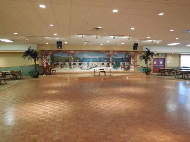 CLUBHOUSE DANCE FLOOR - Copy (2)