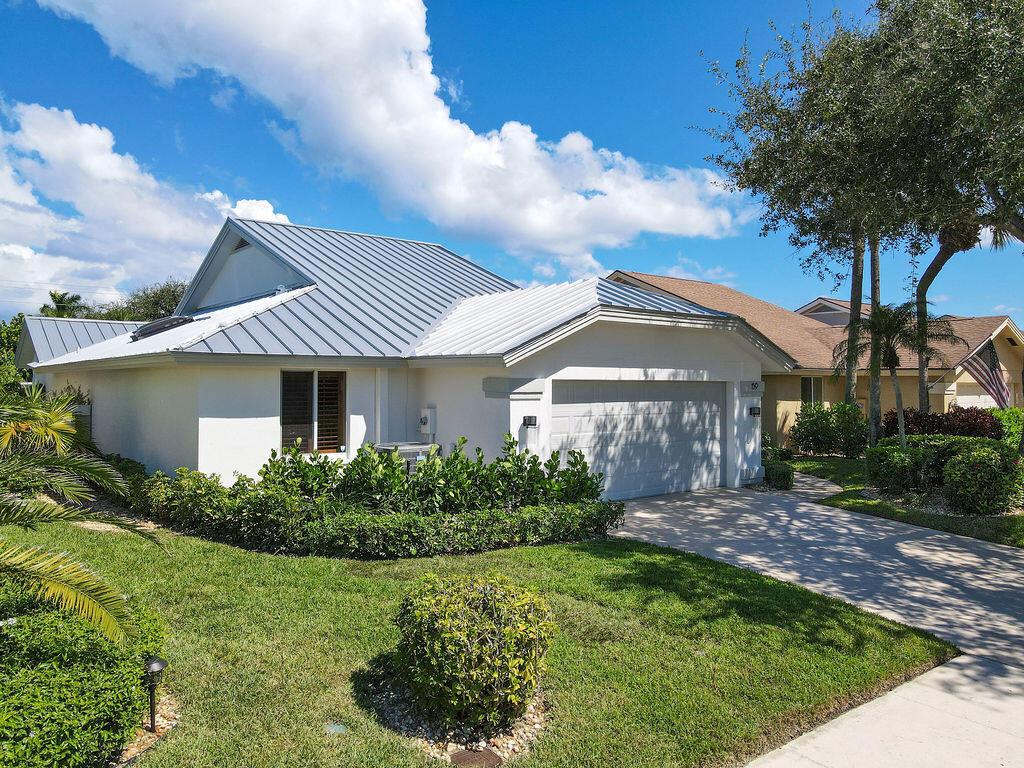 159 Sand Pine Drive Jupiter, FL 33477
