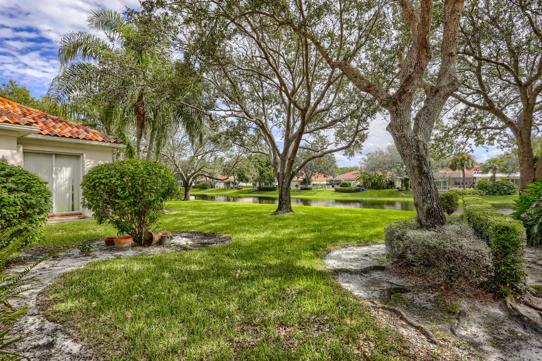 2770 Hancock Creek Road West Palm Beach, FL 33411 photo 39