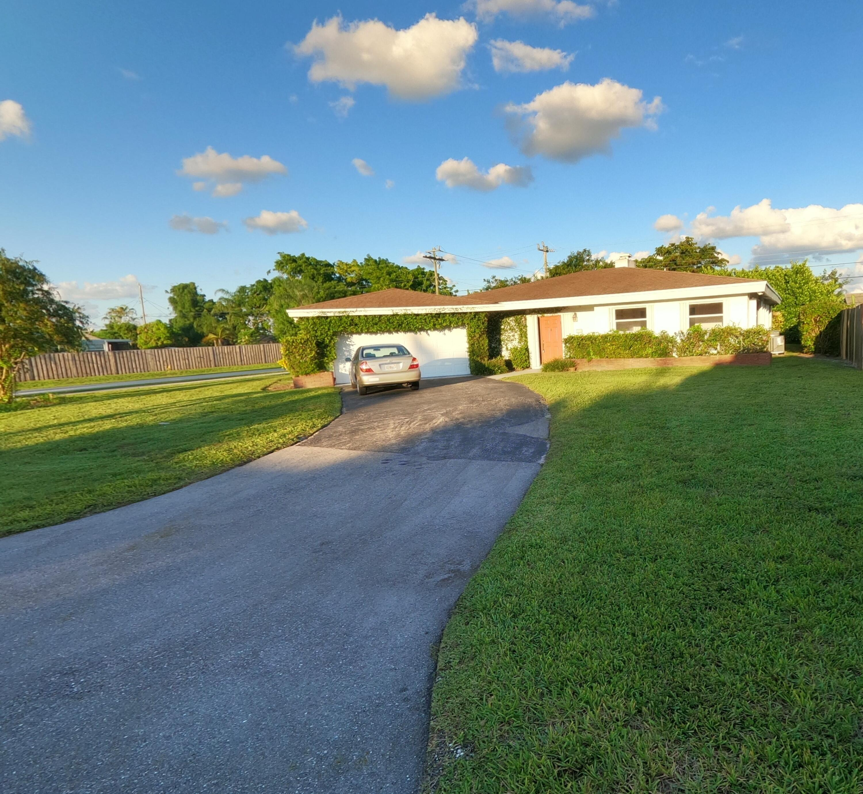 1236  Stoneway Lane  For Sale 10748829, FL