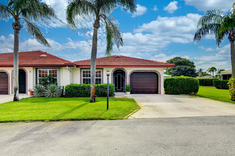1432 SW 26th Avenue D For Sale 10748947, FL