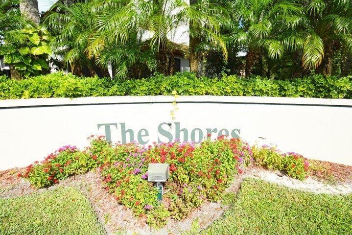 12568 Shoreline Drive 105 Wellington, FL 33414 photo 35