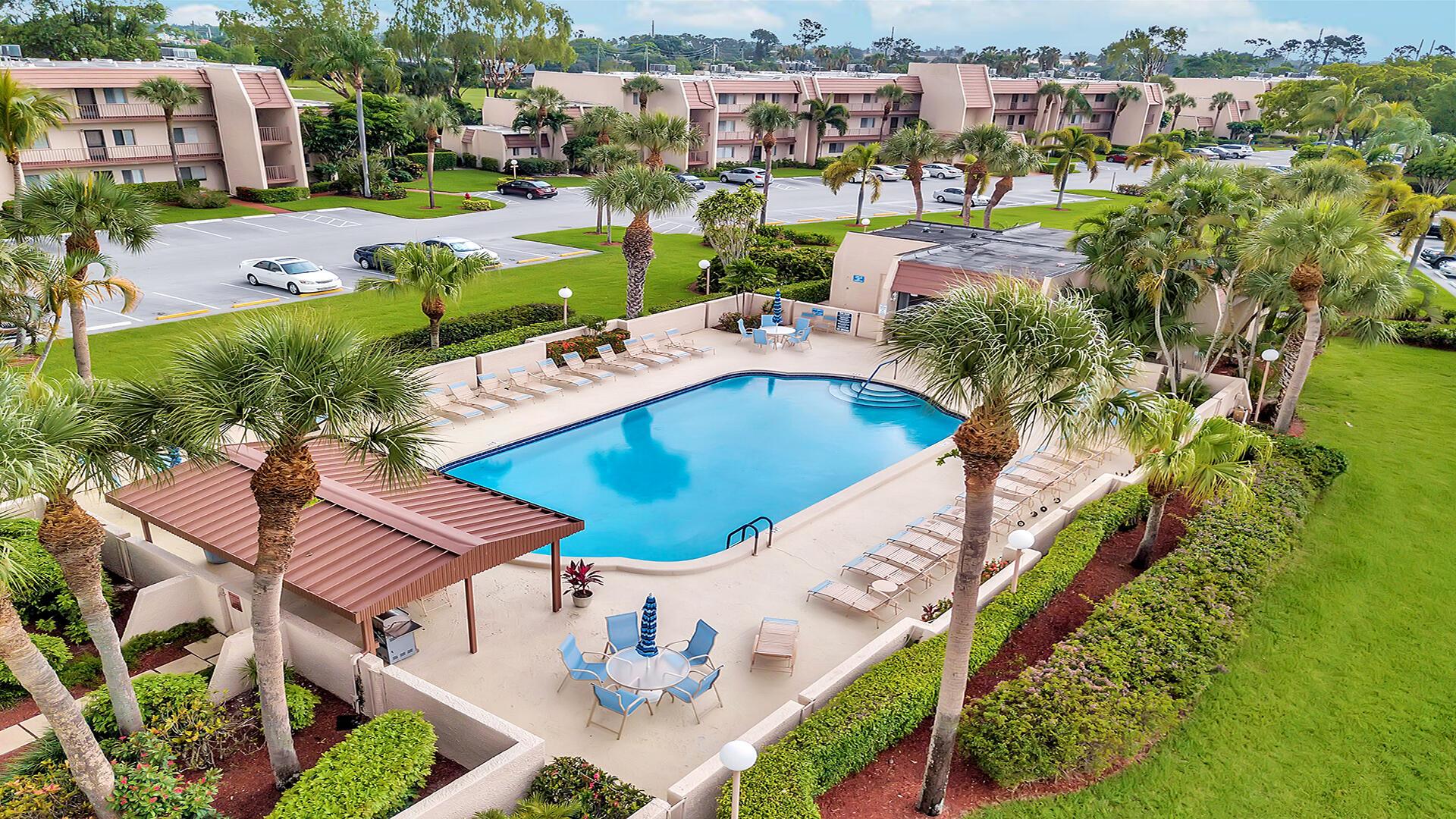 4080 Tivoli Court 103 Lake Worth, FL 33467 photo 29