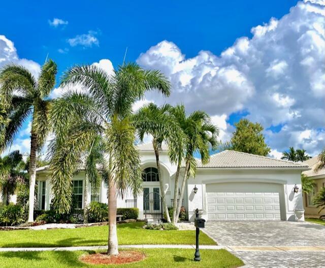 13265 Solana Beach Cove Delray Beach, FL 33446