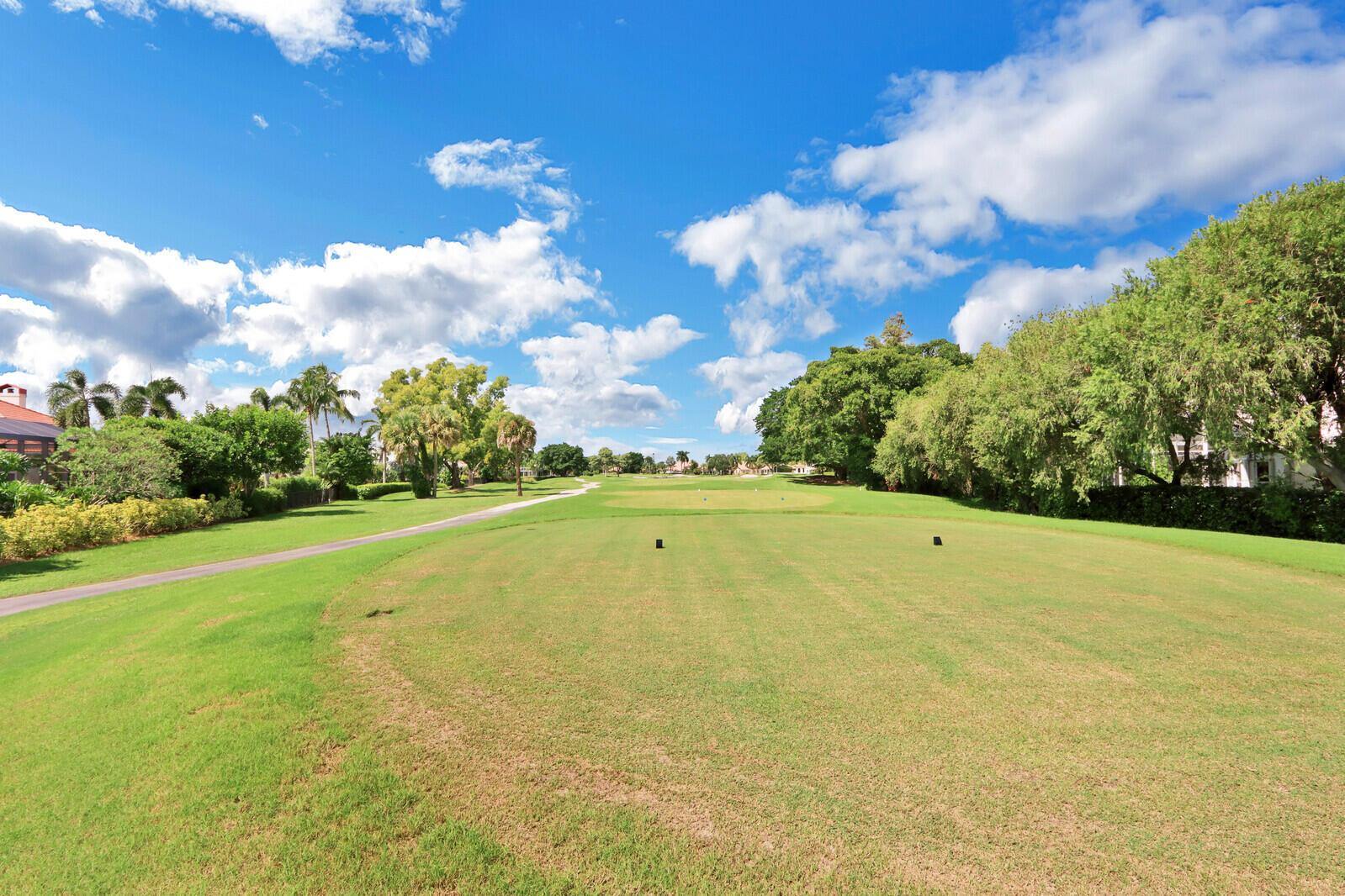 107 Thornton Drive Palm Beach Gardens, FL 33418 photo 47