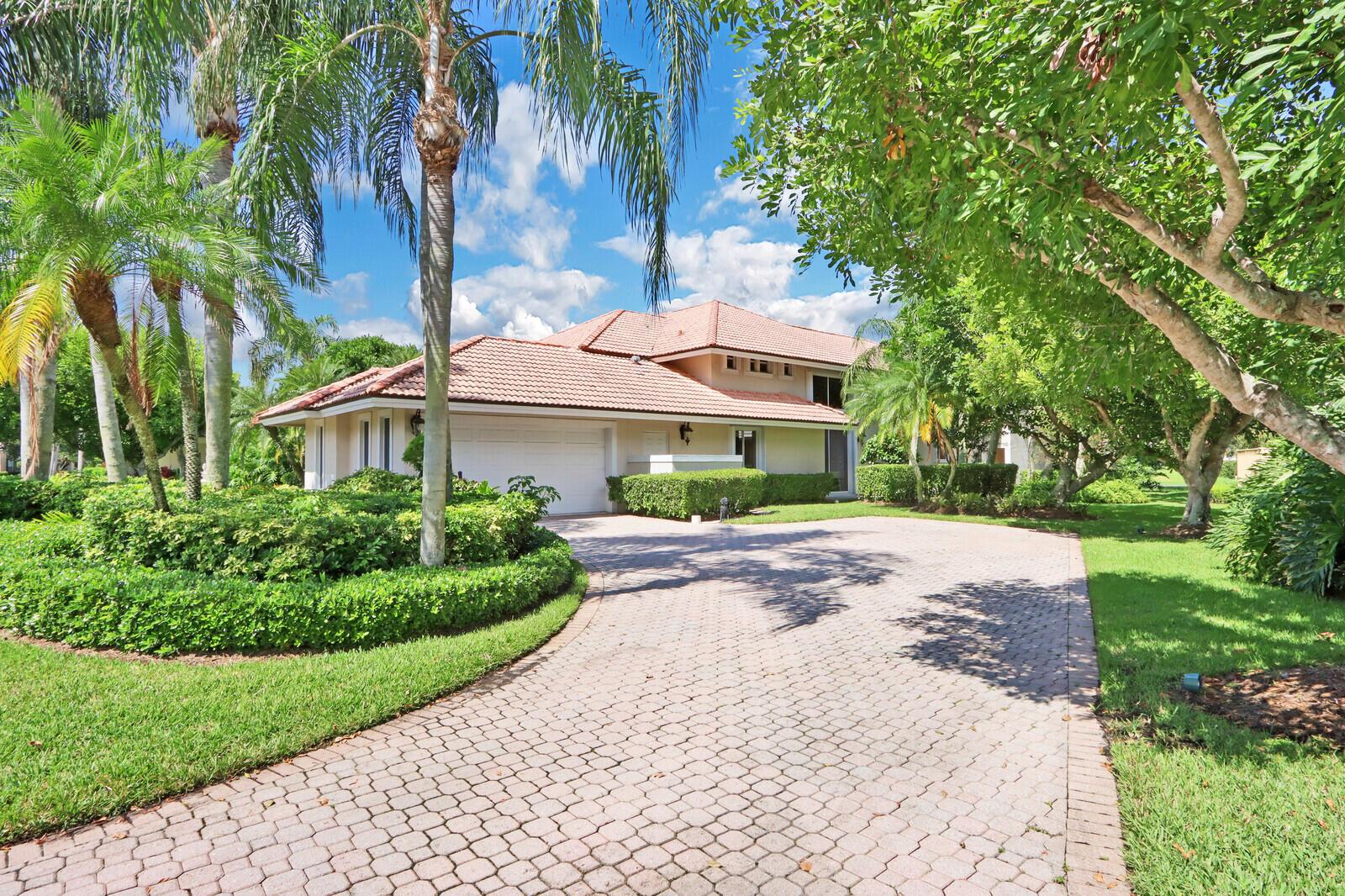 107 Thornton Drive Palm Beach Gardens, FL 33418 photo 3