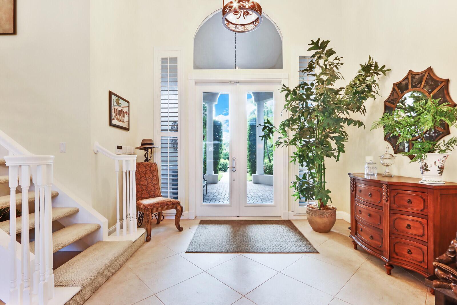 107 Thornton Drive Palm Beach Gardens, FL 33418 photo 4