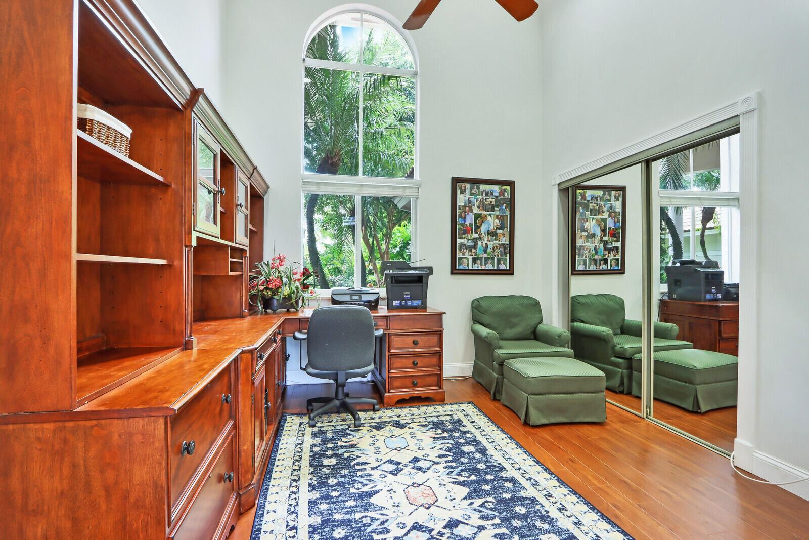 107 Thornton Drive Palm Beach Gardens, FL 33418 photo 24