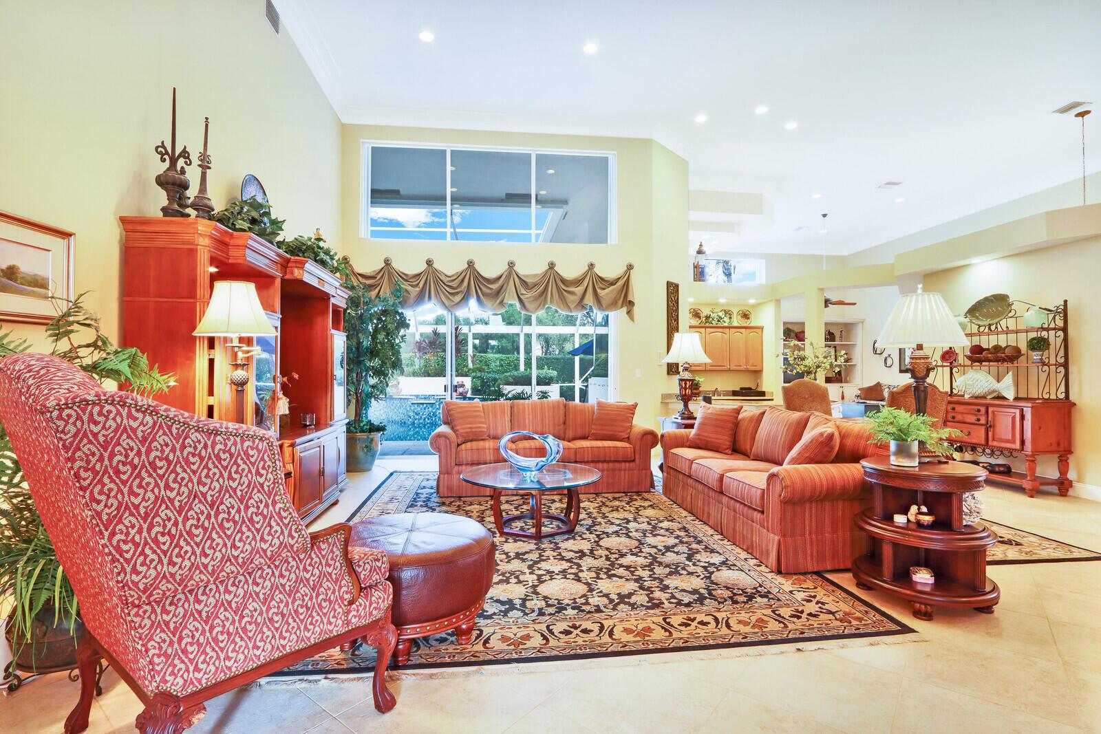 107 Thornton Drive Palm Beach Gardens, FL 33418 photo 5