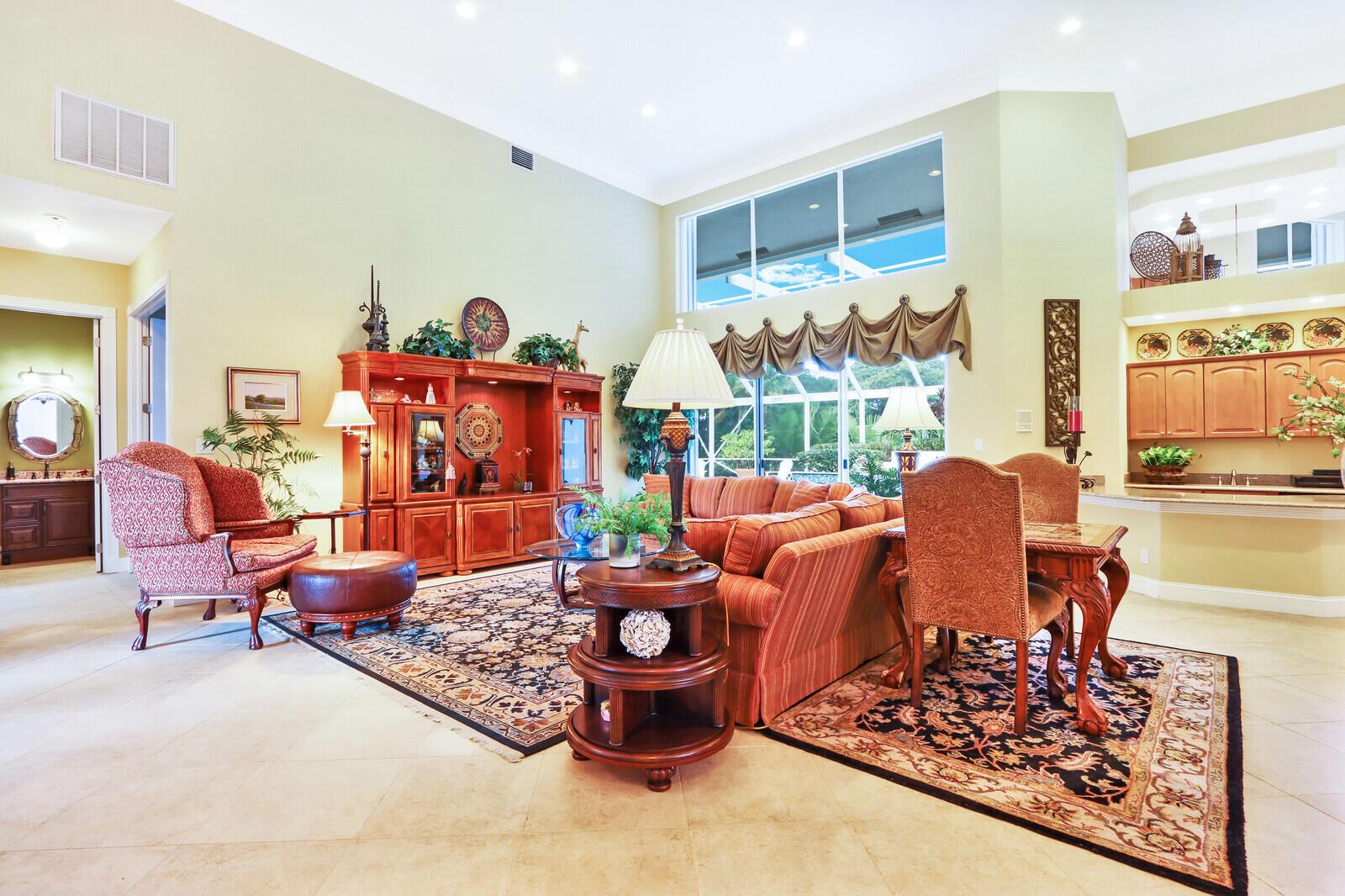 107 Thornton Drive Palm Beach Gardens, FL 33418 photo 6