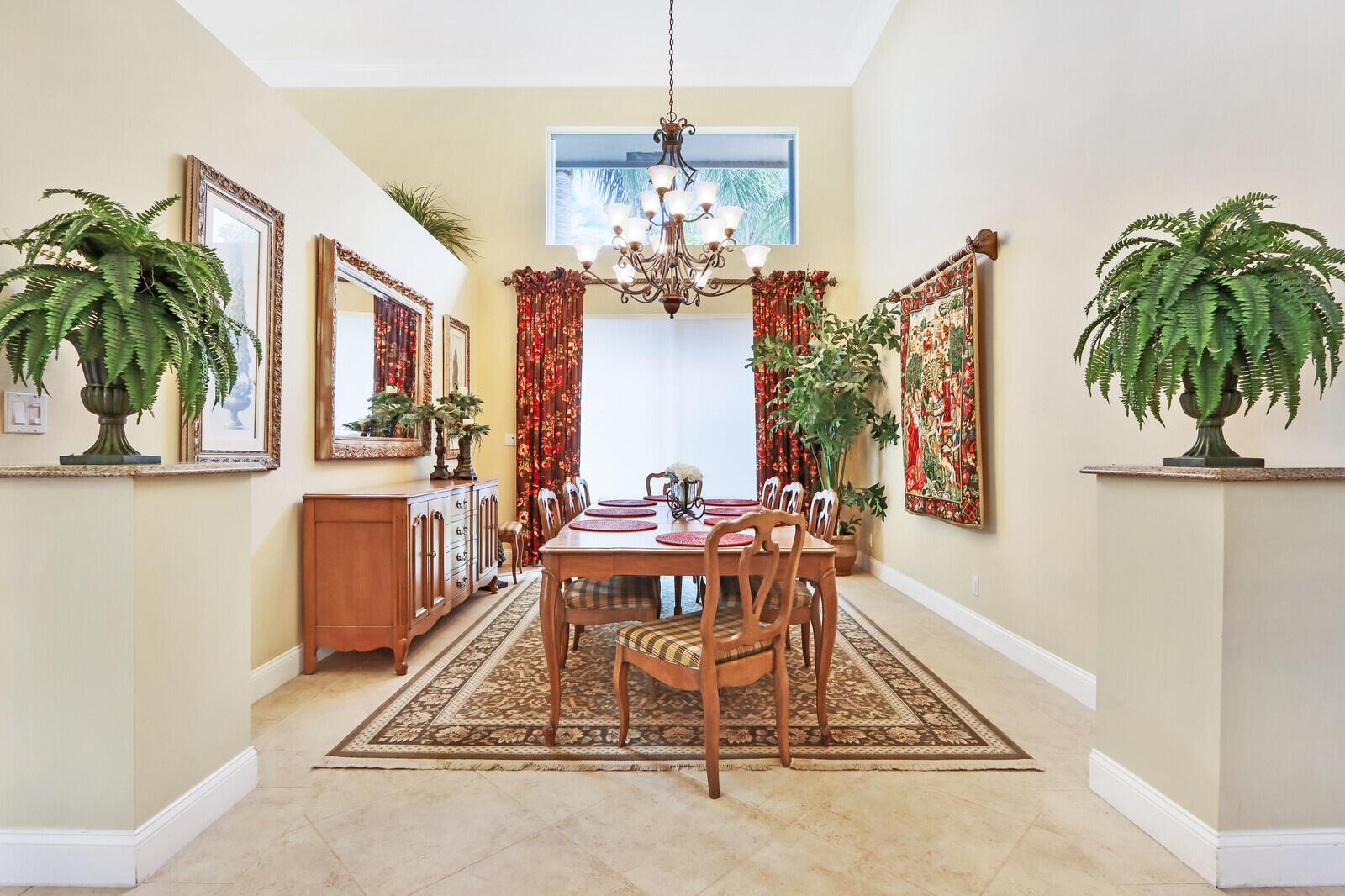 107 Thornton Drive Palm Beach Gardens, FL 33418 photo 9