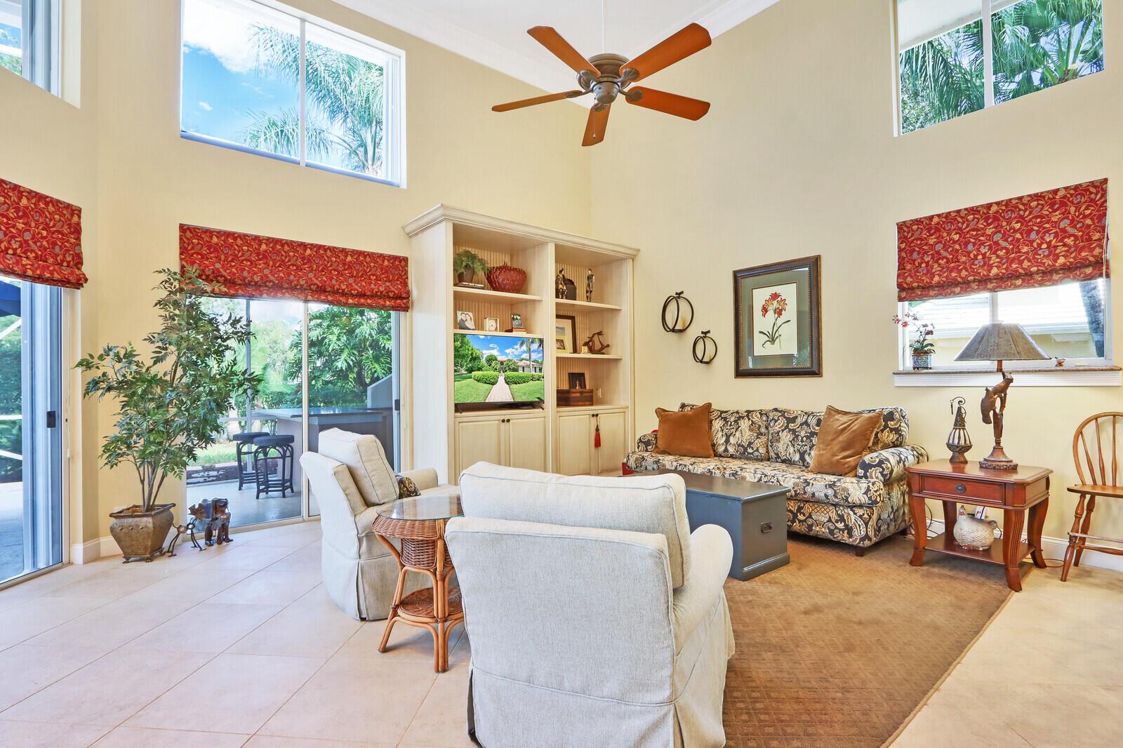 107 Thornton Drive Palm Beach Gardens, FL 33418 photo 17