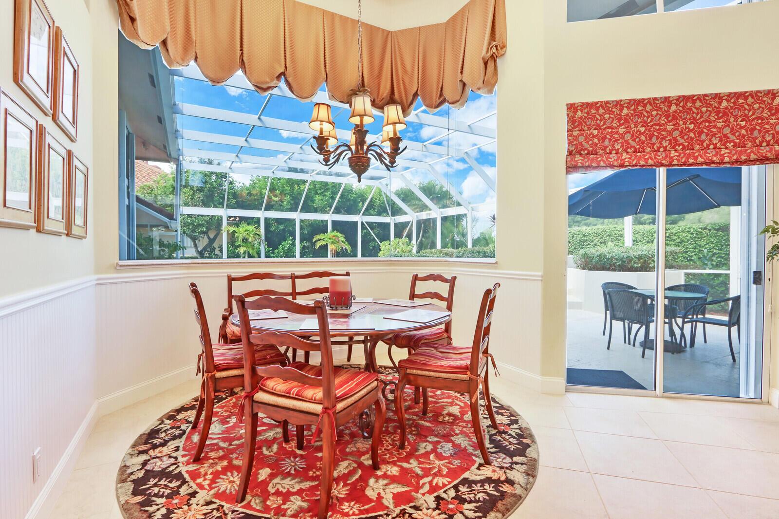 107 Thornton Drive Palm Beach Gardens, FL 33418 photo 11