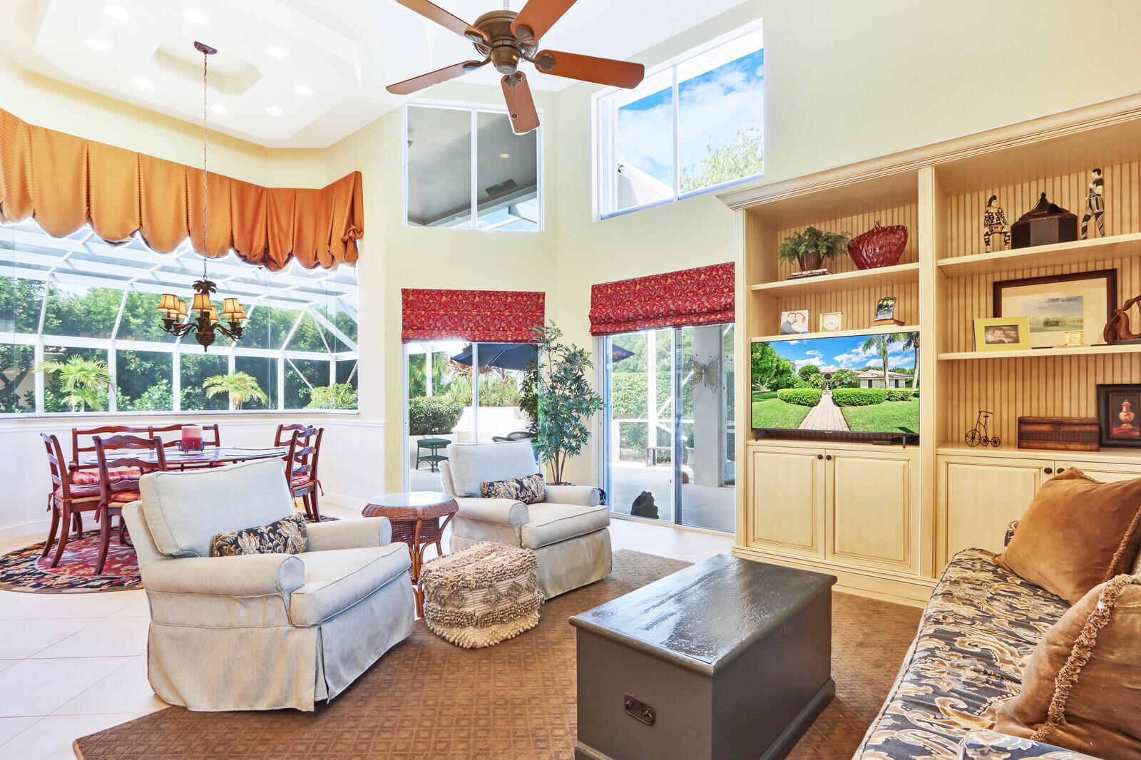 107 Thornton Drive Palm Beach Gardens, FL 33418 photo 18