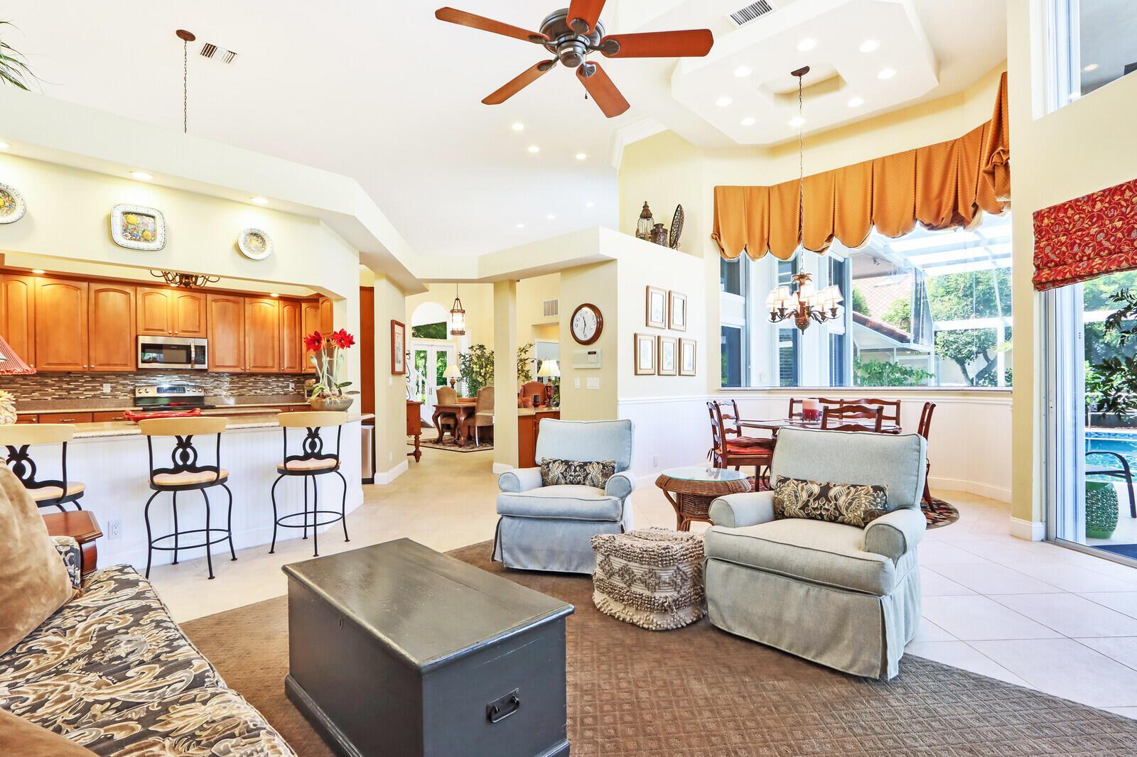 107 Thornton Drive Palm Beach Gardens, FL 33418 photo 16