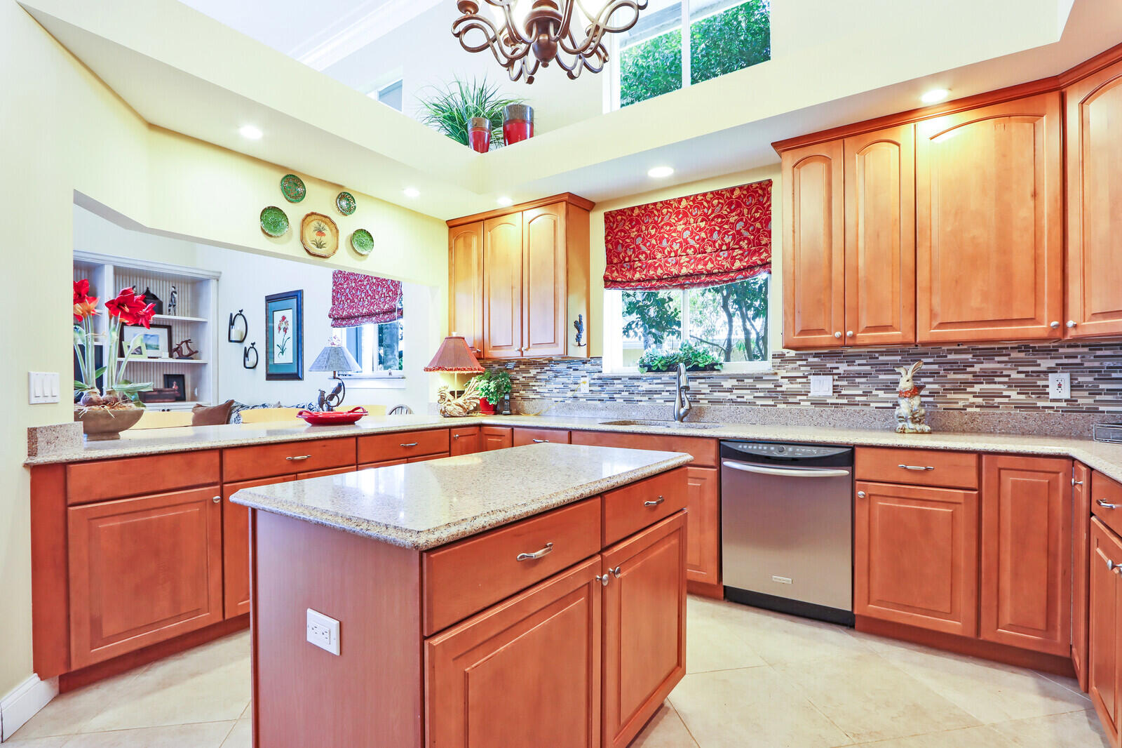 107 Thornton Drive Palm Beach Gardens, FL 33418 photo 14