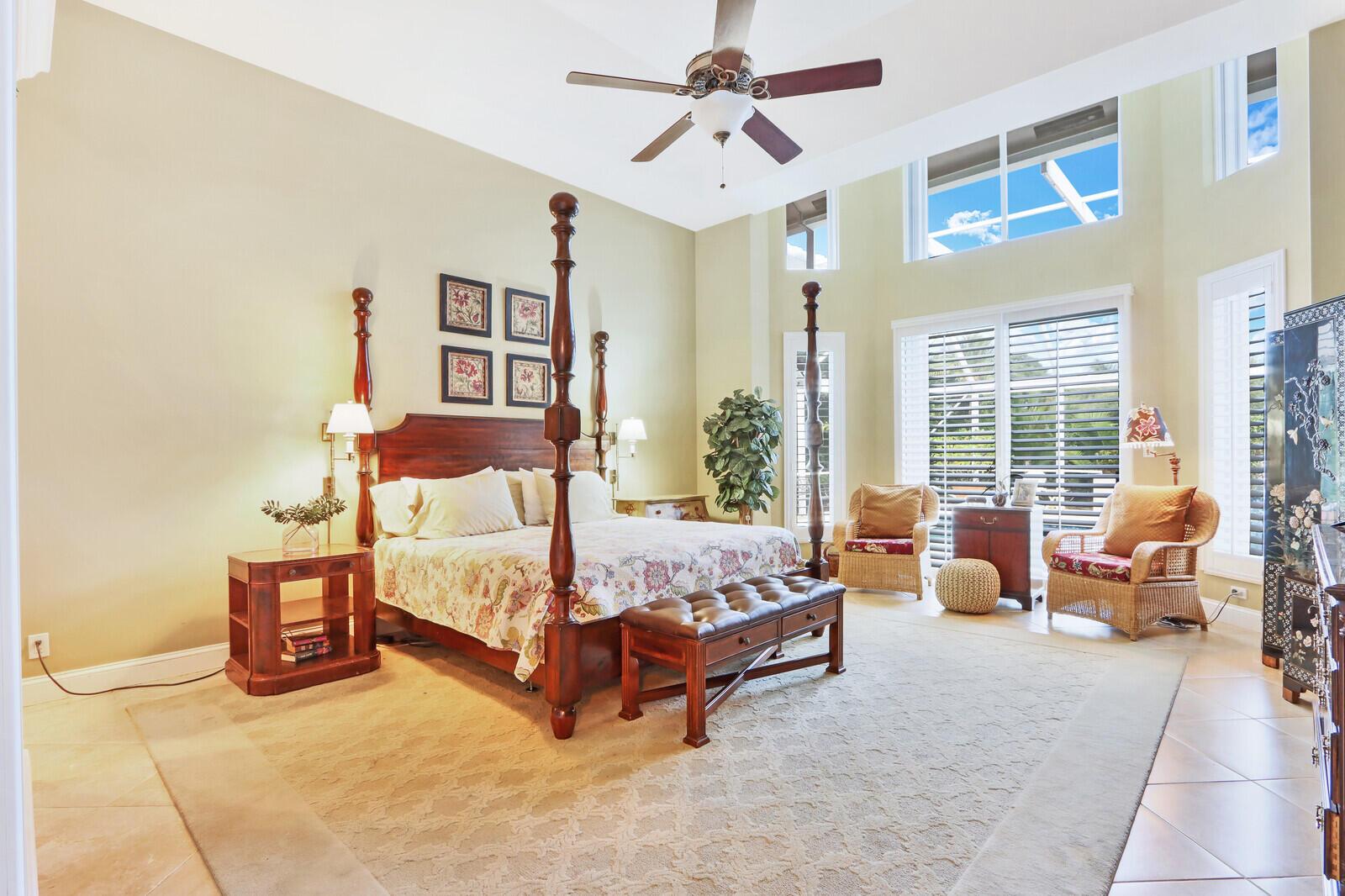 107 Thornton Drive Palm Beach Gardens, FL 33418 photo 19