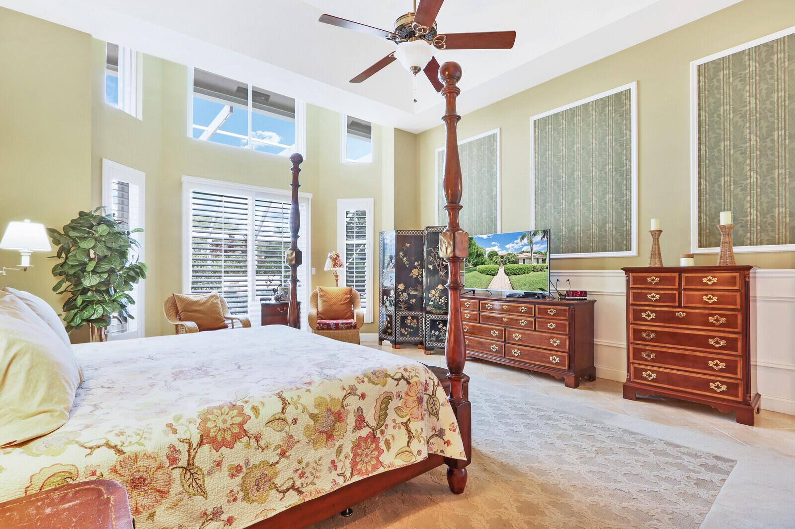 107 Thornton Drive Palm Beach Gardens, FL 33418 photo 20