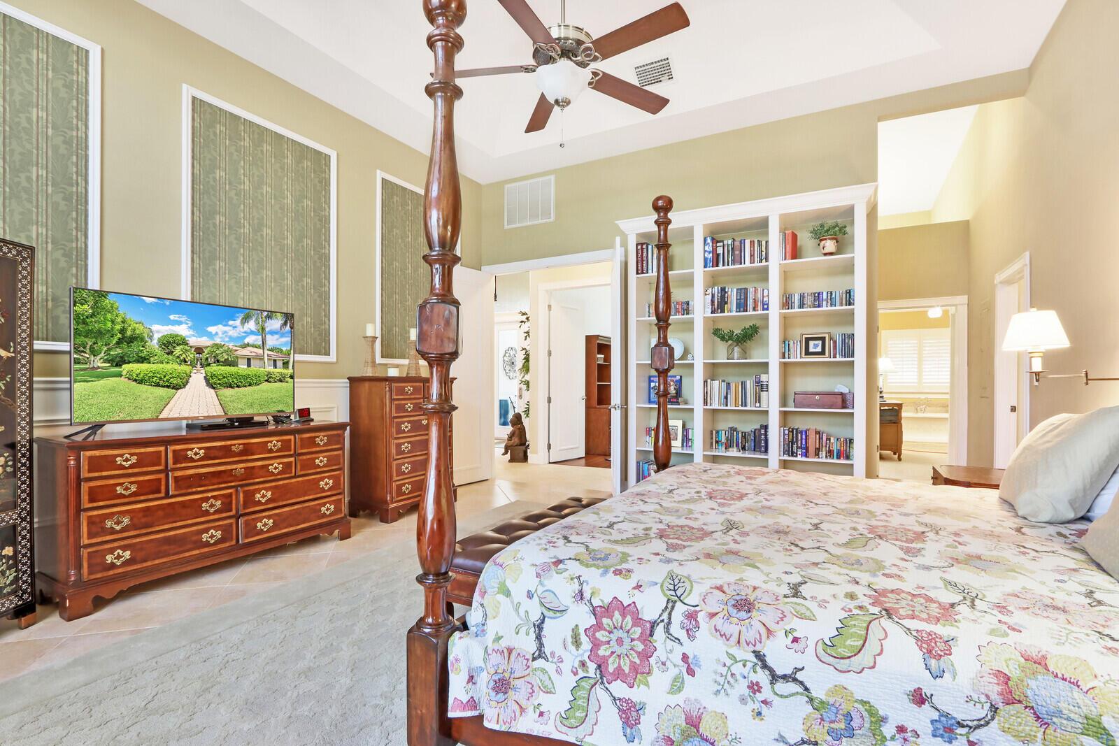 107 Thornton Drive Palm Beach Gardens, FL 33418 photo 21