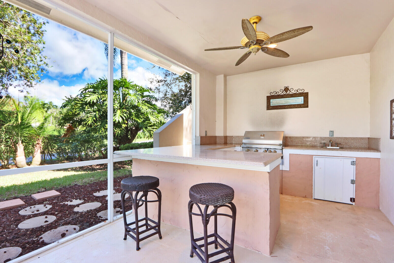 107 Thornton Drive Palm Beach Gardens, FL 33418 photo 35