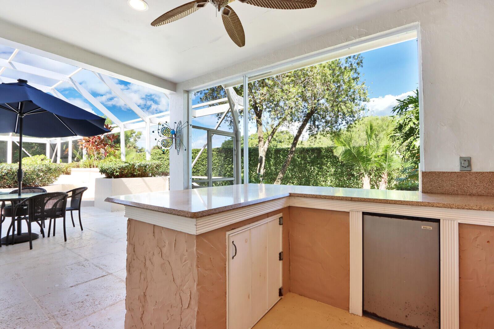 107 Thornton Drive Palm Beach Gardens, FL 33418 photo 34