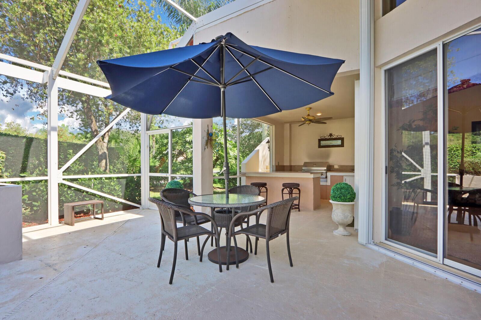 107 Thornton Drive Palm Beach Gardens, FL 33418 photo 37
