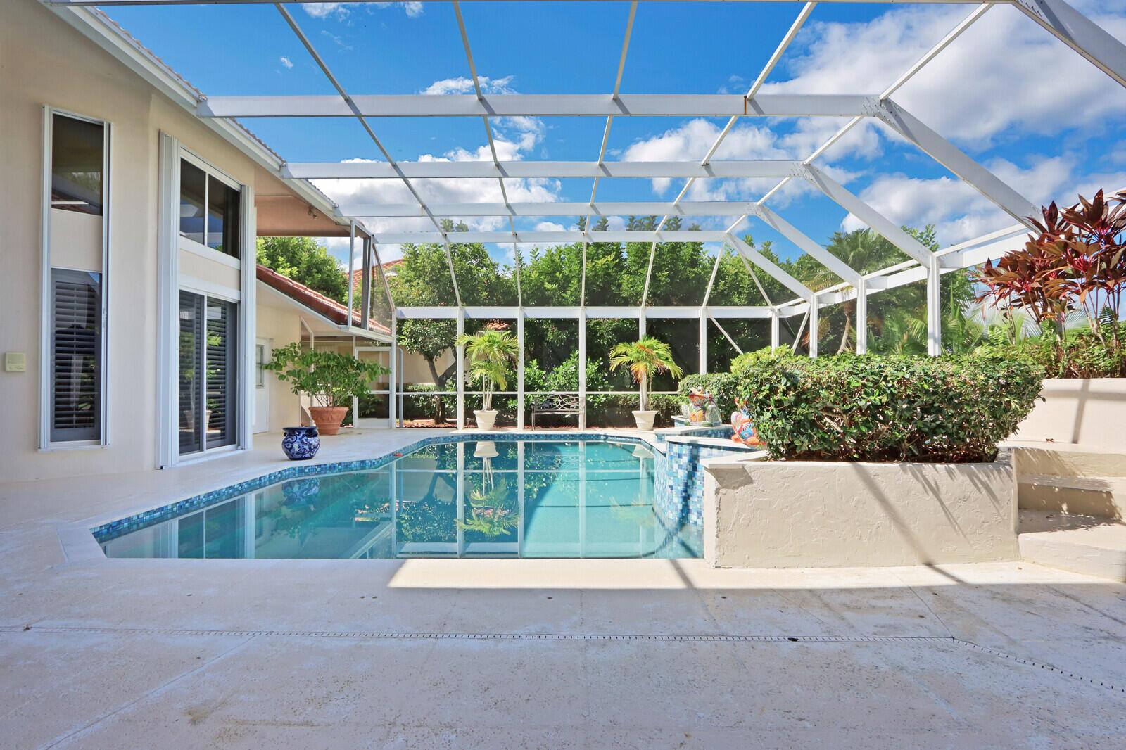 107 Thornton Drive Palm Beach Gardens, FL 33418 photo 40