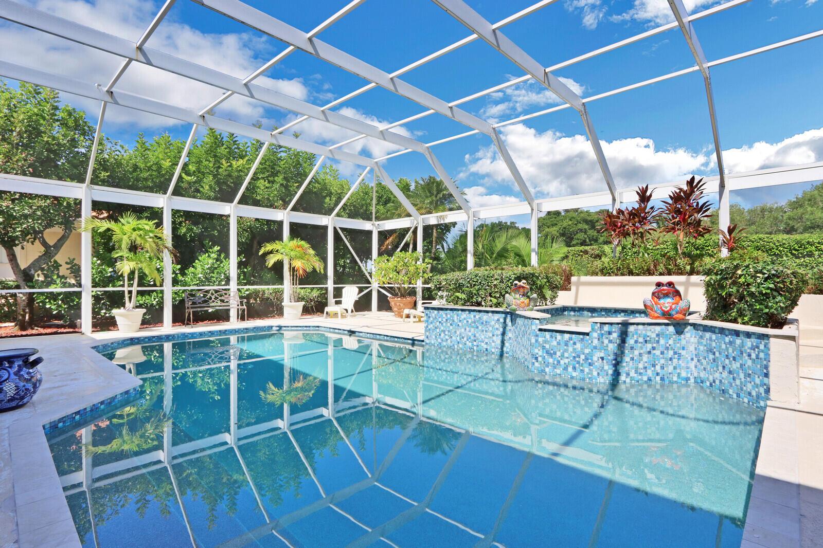 107 Thornton Drive Palm Beach Gardens, FL 33418 photo 38