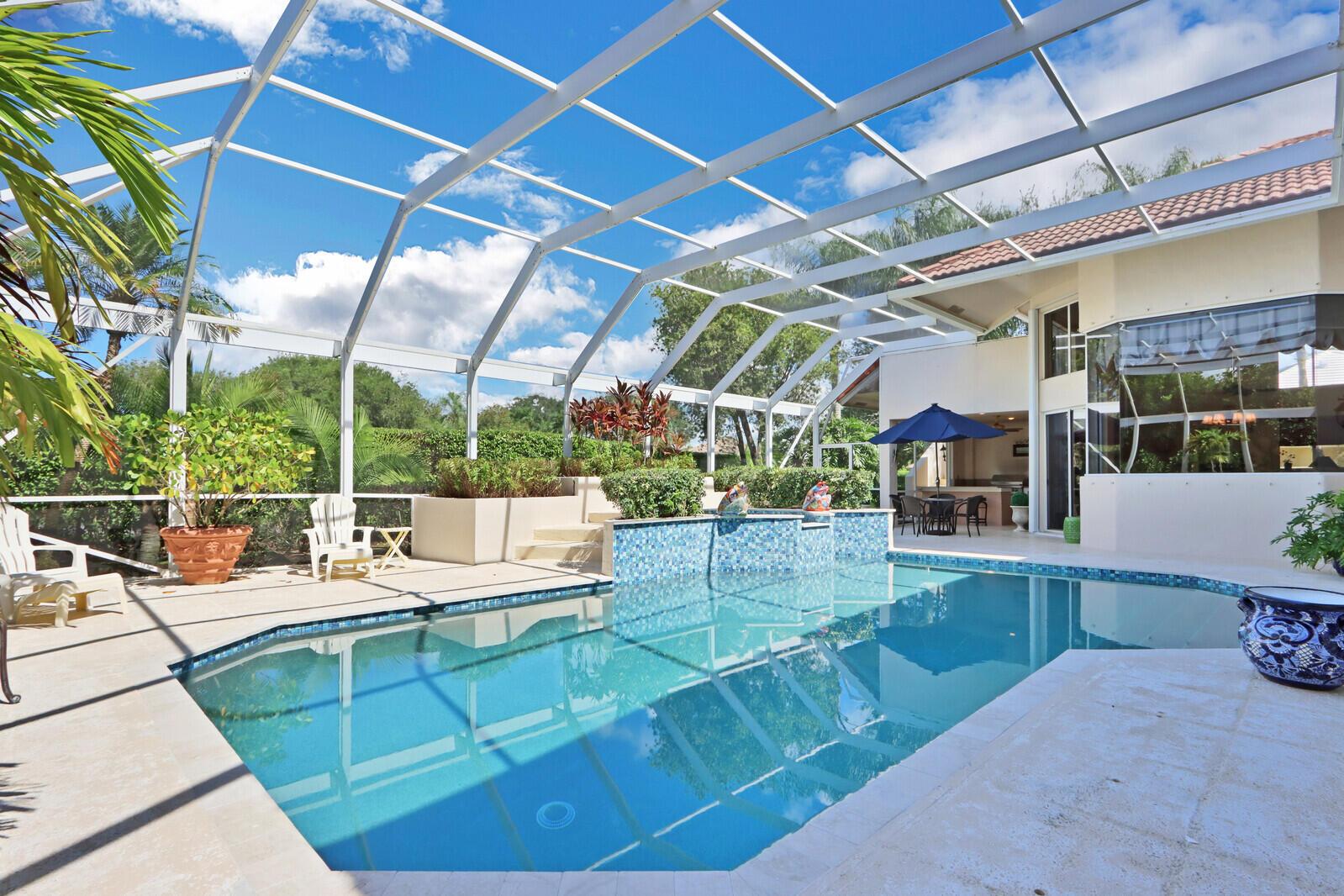 107 Thornton Drive Palm Beach Gardens, FL 33418 photo 41