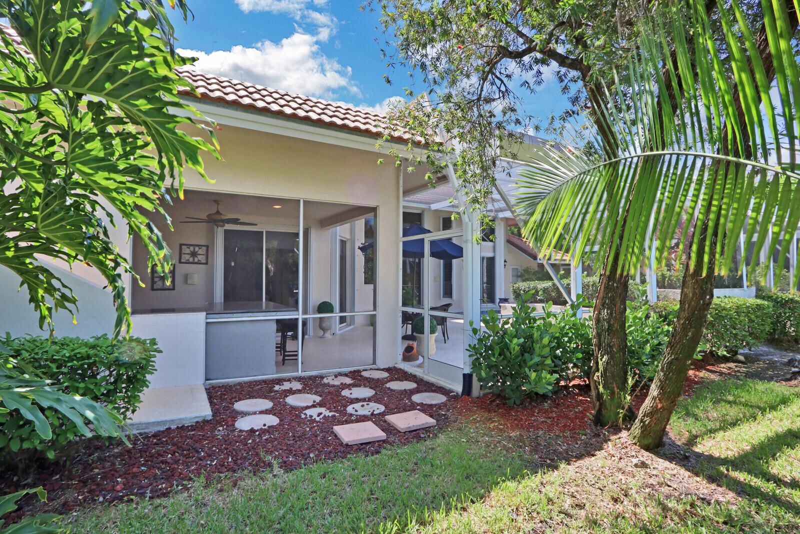 107 Thornton Drive Palm Beach Gardens, FL 33418 photo 36