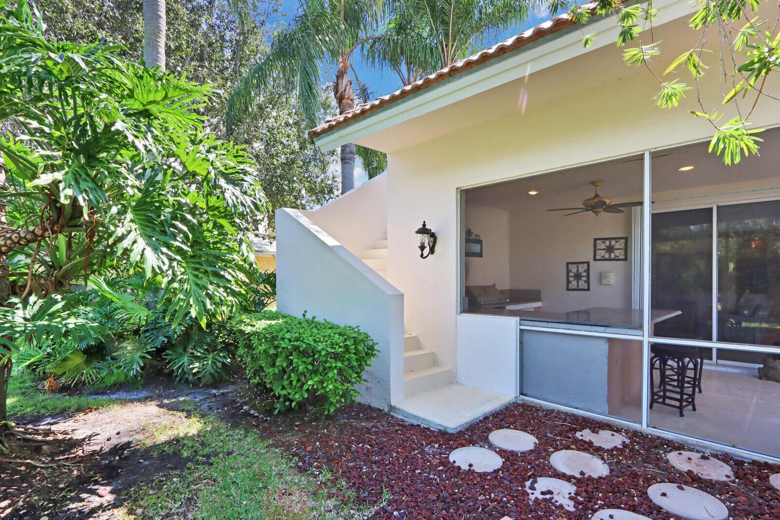 107 Thornton Drive Palm Beach Gardens, FL 33418 photo 44