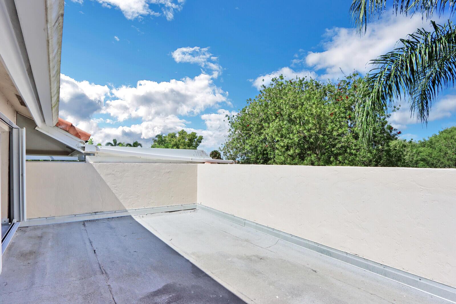 107 Thornton Drive Palm Beach Gardens, FL 33418 photo 45