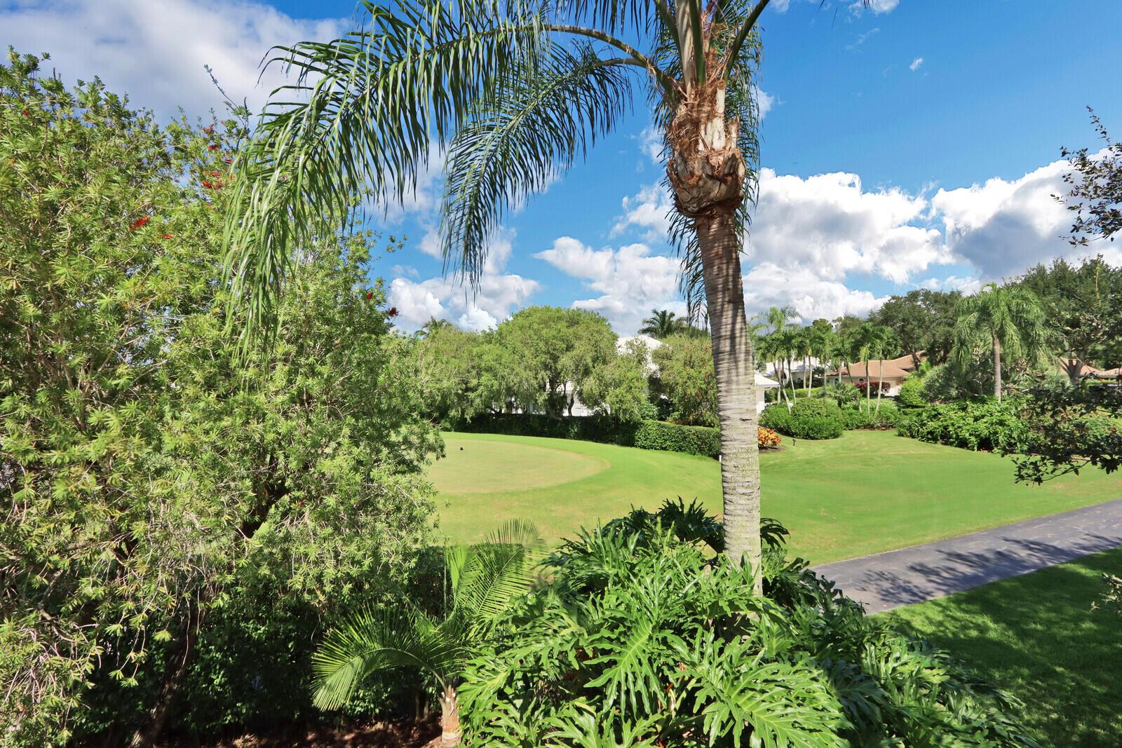 107 Thornton Drive Palm Beach Gardens, FL 33418 photo 46