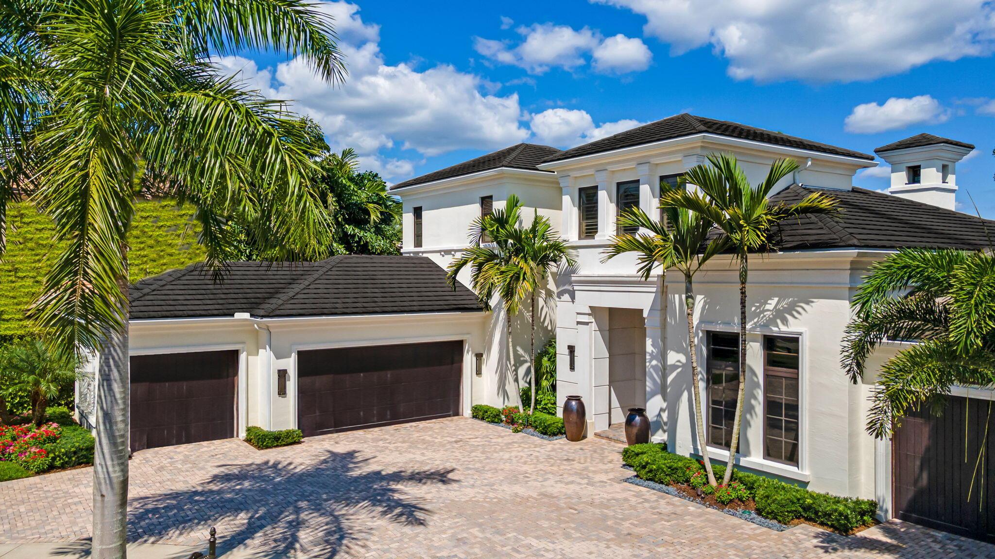 225 Via Palacio Palm Beach Gardens, FL 33418 photo 44