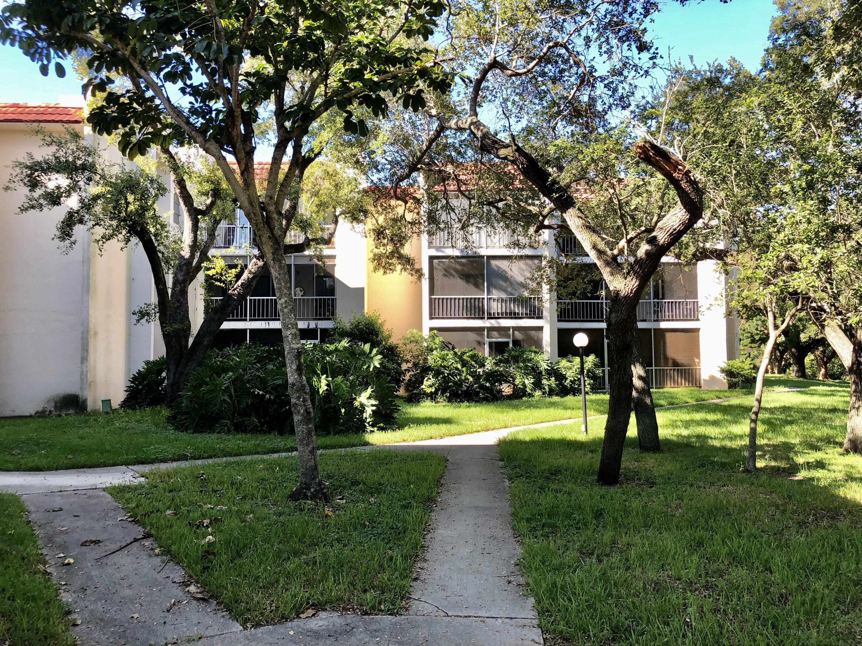 604 NW 13th Street 12, Boca Raton, FL 33486