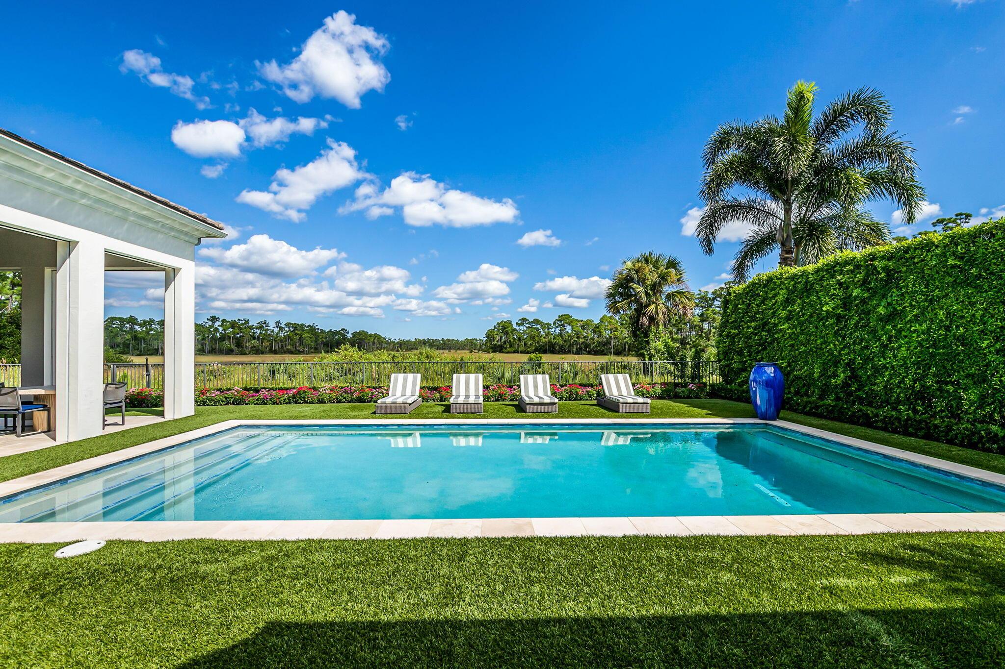 225 Via Palacio Palm Beach Gardens, FL 33418 photo 40