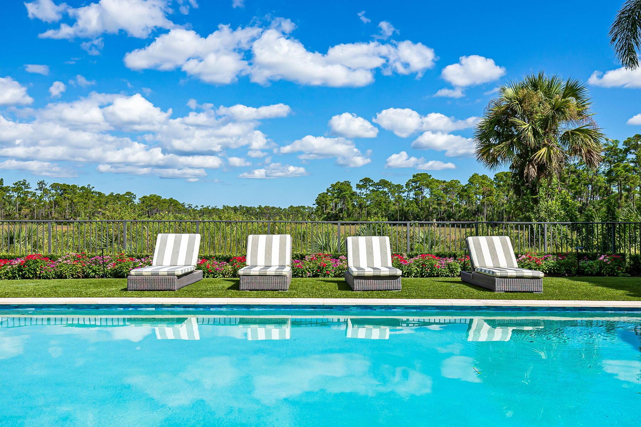 225 Via Palacio Palm Beach Gardens, FL 33418 photo 38