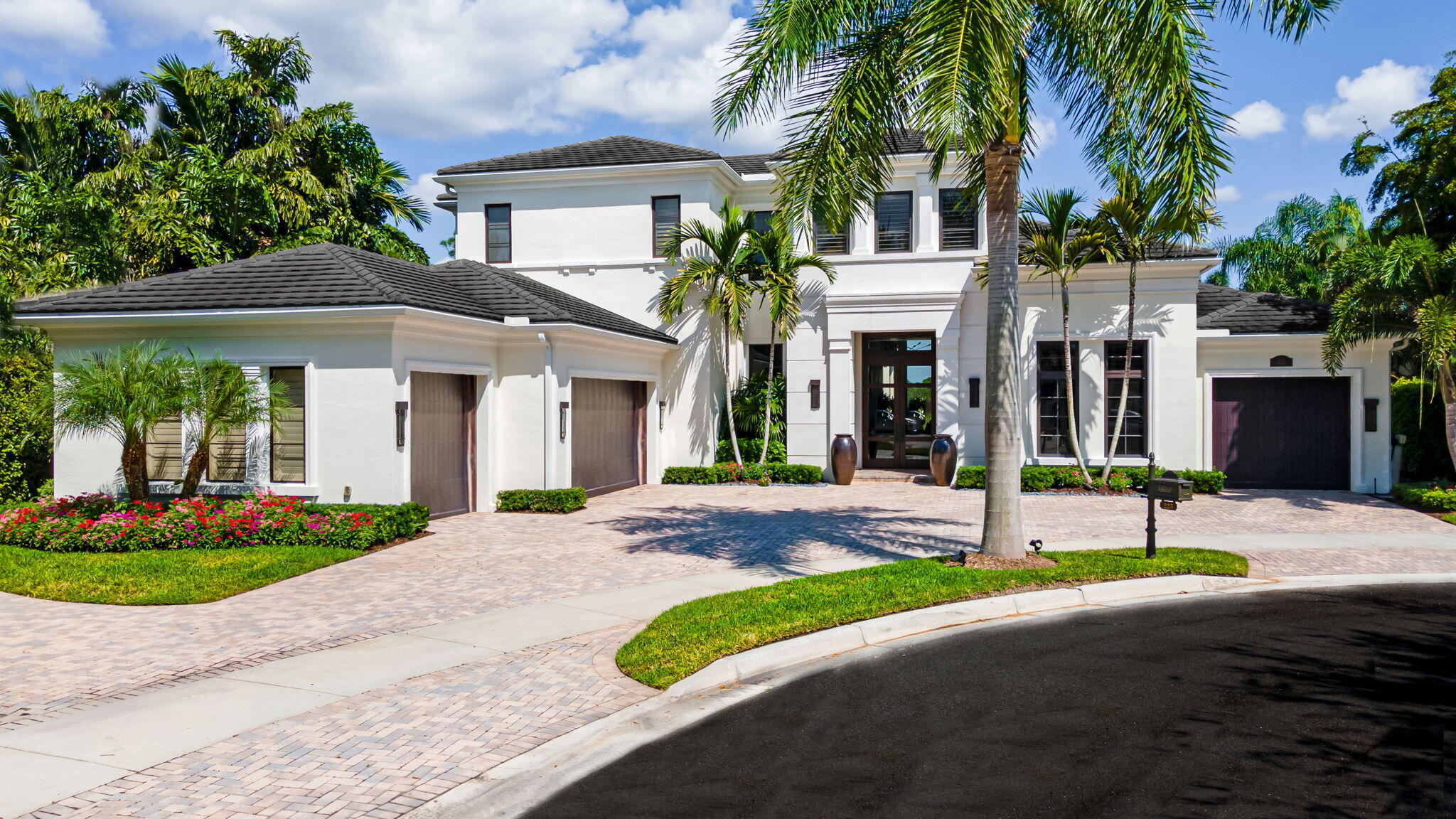225 Via Palacio Palm Beach Gardens, FL 33418 photo 43