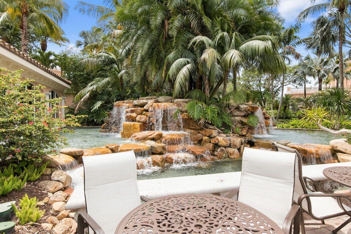 225 Via Palacio Palm Beach Gardens, FL 33418 photo 47