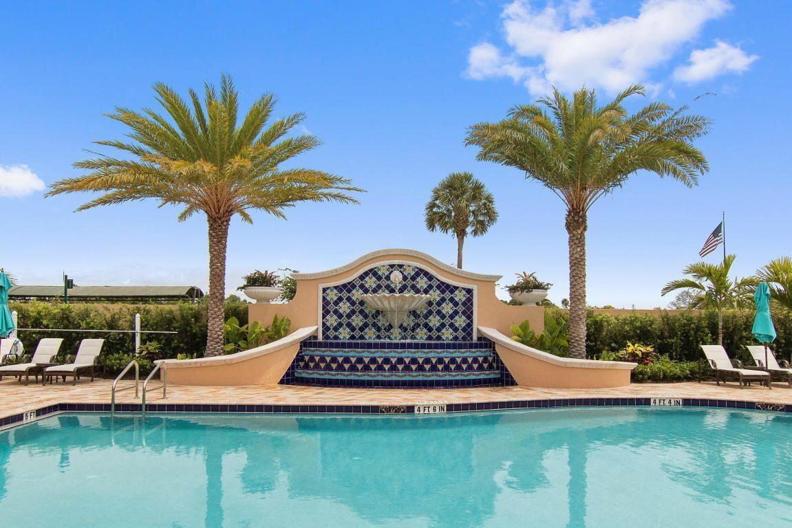 225 Via Palacio Palm Beach Gardens, FL 33418 photo 67