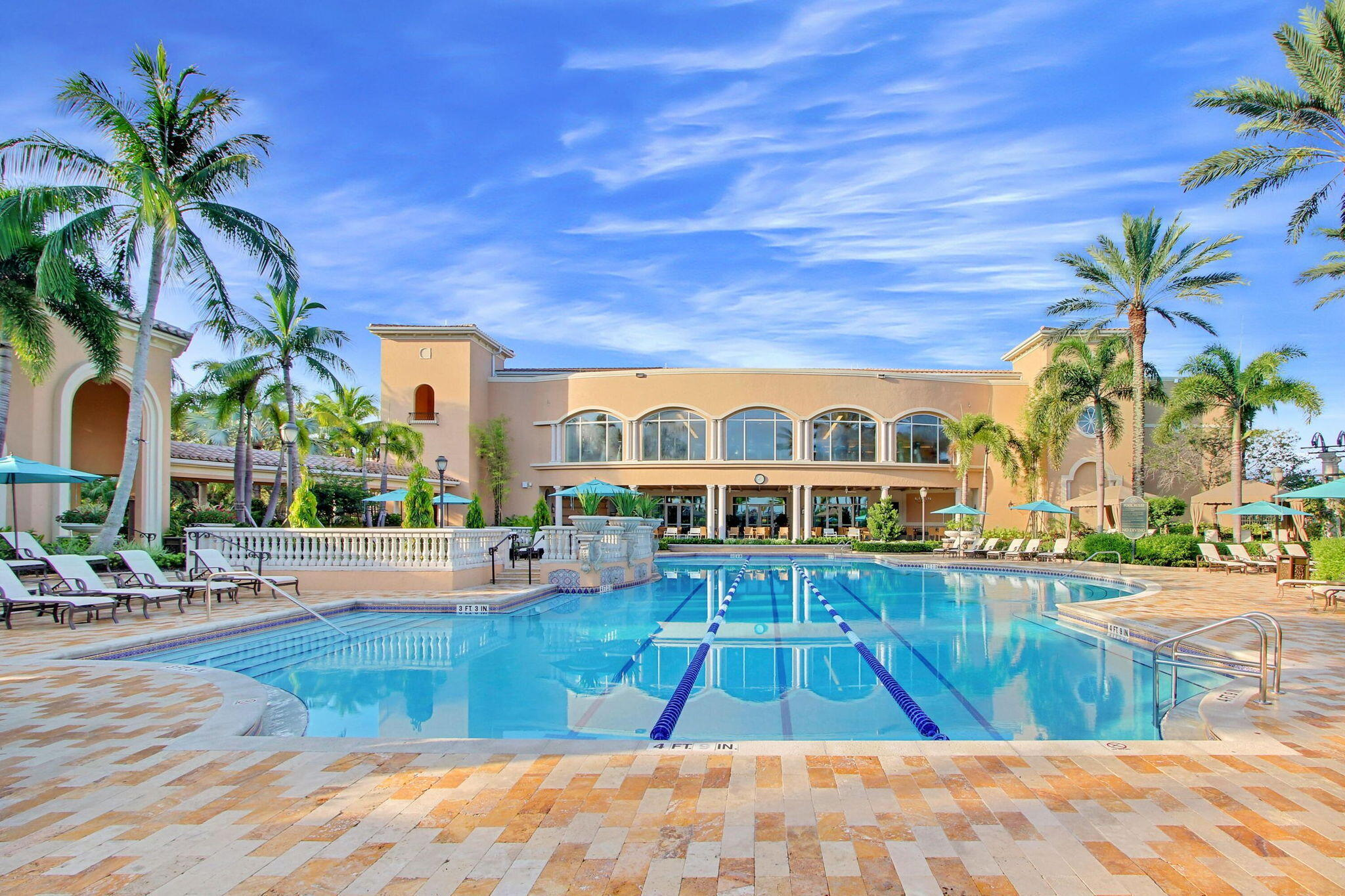 225 Via Palacio Palm Beach Gardens, FL 33418 photo 84