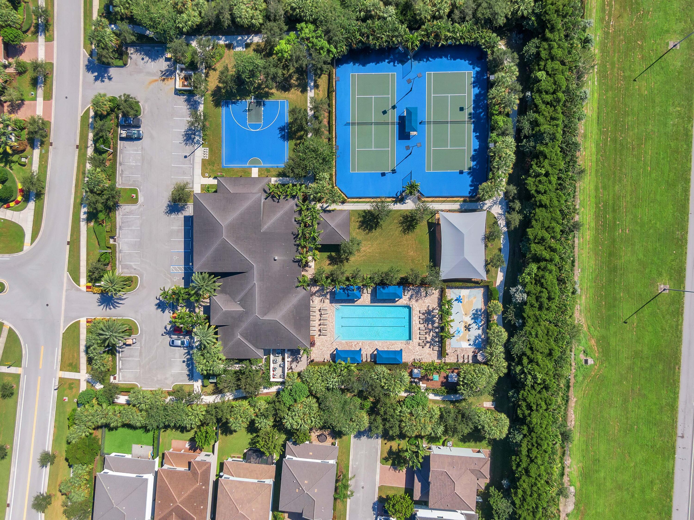 8073 Rainforest Jasper Lane Delray Beach, FL 33446 photo 26