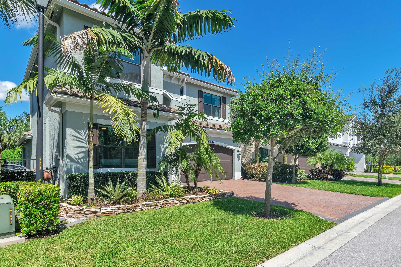 8073 Rainforest Jasper Lane Delray Beach, FL 33446 photo 29