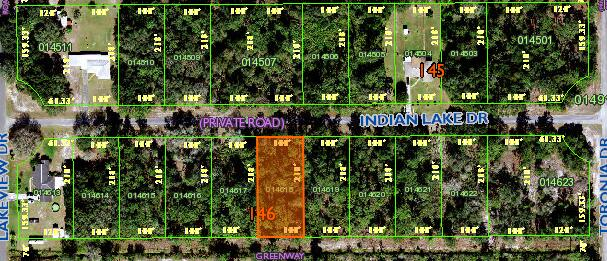 Details for 0 Indian Lake Drive 3, Lake Wales, FL 33898