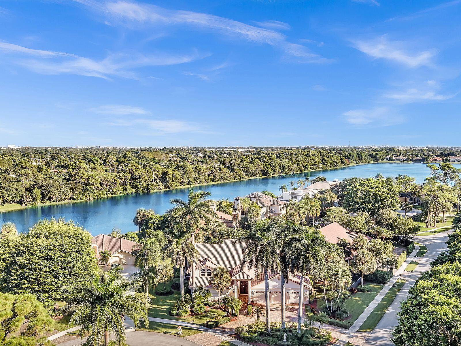 Property-Lake