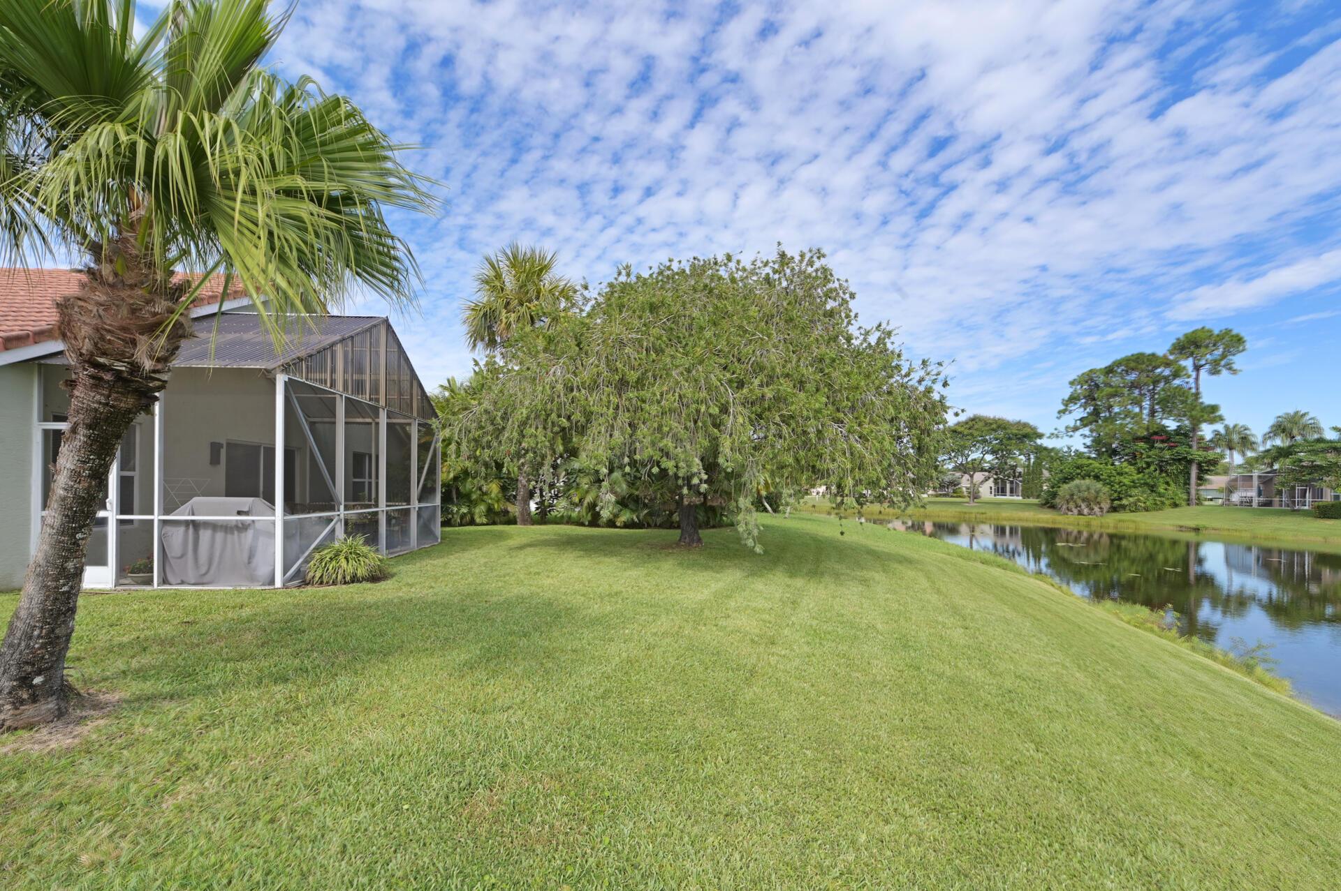 134 Derby Lane Royal Palm Beach, FL 33411 photo 33