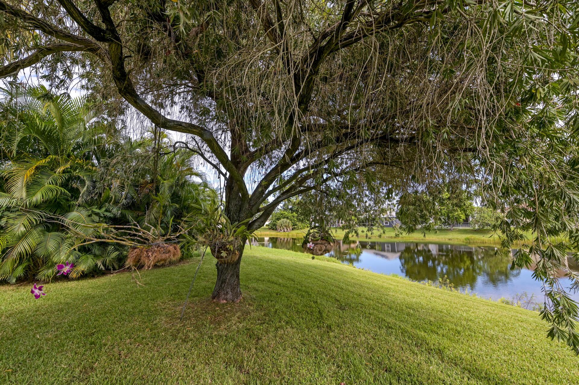 134 Derby Lane Royal Palm Beach, FL 33411 photo 34