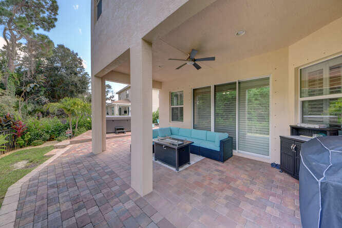 1633 SW Gopher Trail Palm City-small-017